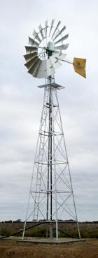 Windmill Engineering Bathurst